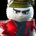 Bao Bros - Outfit - Fortnite