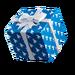 Birthday Presents - Item - Fortnite