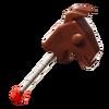 Chocollama - Pickaxe - Fortnite