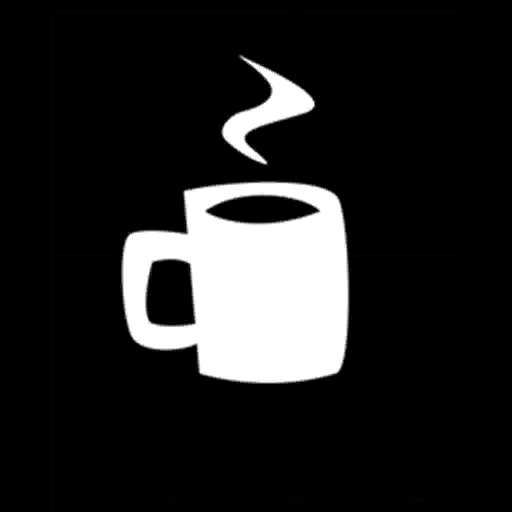 Coffee - Banner Icon - Fortnite