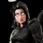 Archange Noire