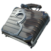 Cuff Case - Back Bling - Fortnite