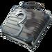 Cuff Case - Back Bling - Fortnite