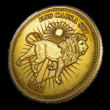 Gold Token Fortnite Wiki Fandom