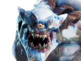 The Devourer (Outfit)
