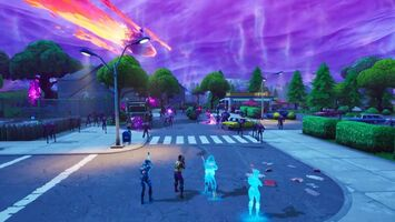 Retail Row (Saison 10)