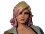 Penny (character)
