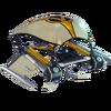 Triumph - Glider - Fortnite