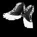 Shadow Ark Wings - Back Bling - Fortnite