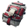 Care Package - Back Bling - Fortnite