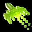Pixelpilot (Skin)