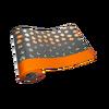 Jack-O-Pattern - Wrap - Fortnite
