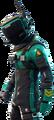 Soldat Toxique