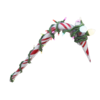 Candy Axe - Pickaxe - Fortnite