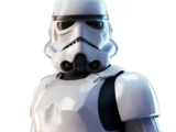 Stormtrooper Impérial