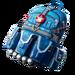 Brave Bag - Back Bling - Fortnite