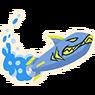 Requin-Torpille