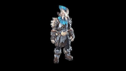 Ragnarok outfit 12