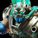 Big Chuggus - Outfit - Fortnite