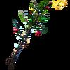 Branche Festive