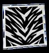 Rayures de Tigre (Bannière)