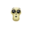 Amazed - Emoticon - Fortnite
