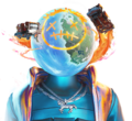 Astro Jack (Sicko Mode)