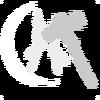 Kinetic overdrive icon