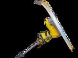 Ski-tueur