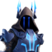 The Ice King (New) - Outfit - Fortnite