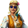 Dreamflower - Outfit - Fortnite