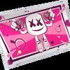 Marshmello-
