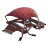 Roadtrip - Glider - Fortnite