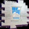 Window - Spray - Fortnite