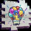 Aerosol-joyeux-anniversaire