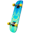 Planche de Skate (Glouglou)
