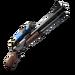 Charge Shotgun - Weapon - Fortnite