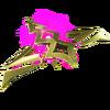 Rift Rider - Glider - Fortnite