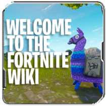 Badge-welcome