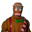 Adventsagitator (Skin)