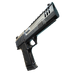 Hand Cannon - Weapon - Fortnite