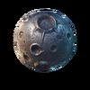 Mini Moon - Back Bling - Fortnite