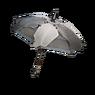 Parapluie Perso