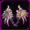 Badge-5793-7