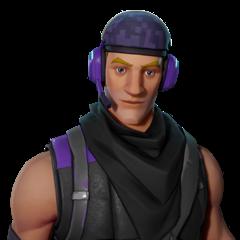Epic (Commando - Sub Commando)