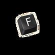 F - Emoticon - Fortnite