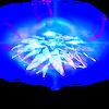 Convergence - Glider - Fortnite