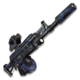 Founder's Drumroll Schematic - Weapon - Fortnite