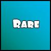 Rare03