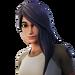 Gear Specialist Maya - Outfit - Fortnite